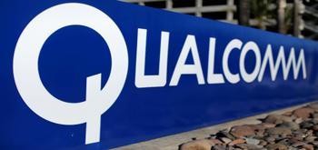 El tribunal alemán desestima una nueva demanda de Qualcomm contra Apple