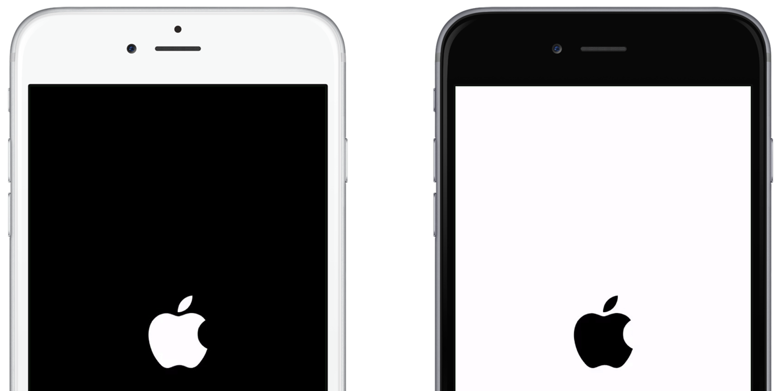 Bloquear un iPhone