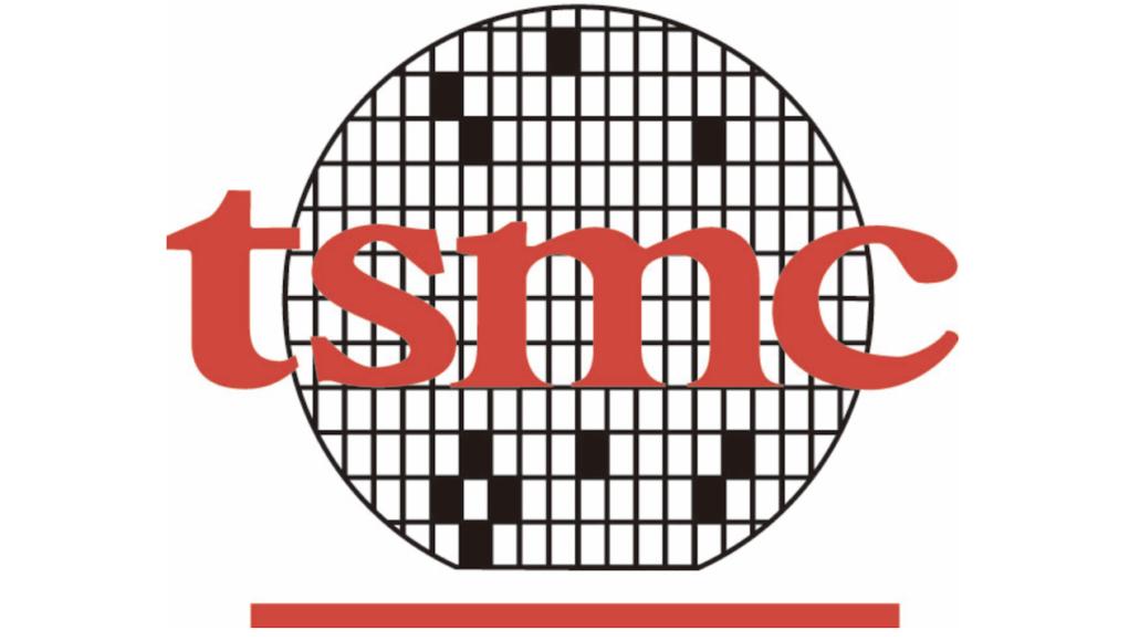 TSMC iPhone