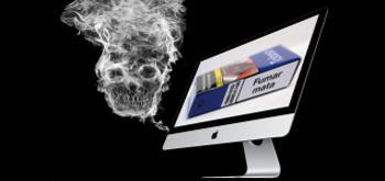 El humo del tabaco matará tu Mac, pero ¿pierde la garantía?