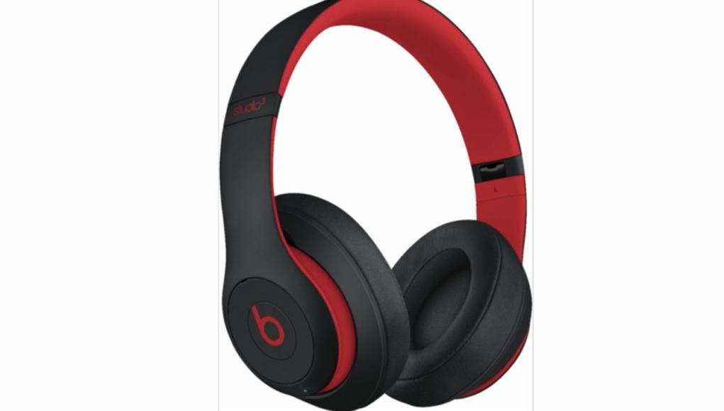 Beats Colección Edición Limitada