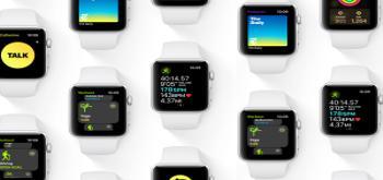 Apple libera watchOS 5 para todos los usuarios: novedades y compatibilidad