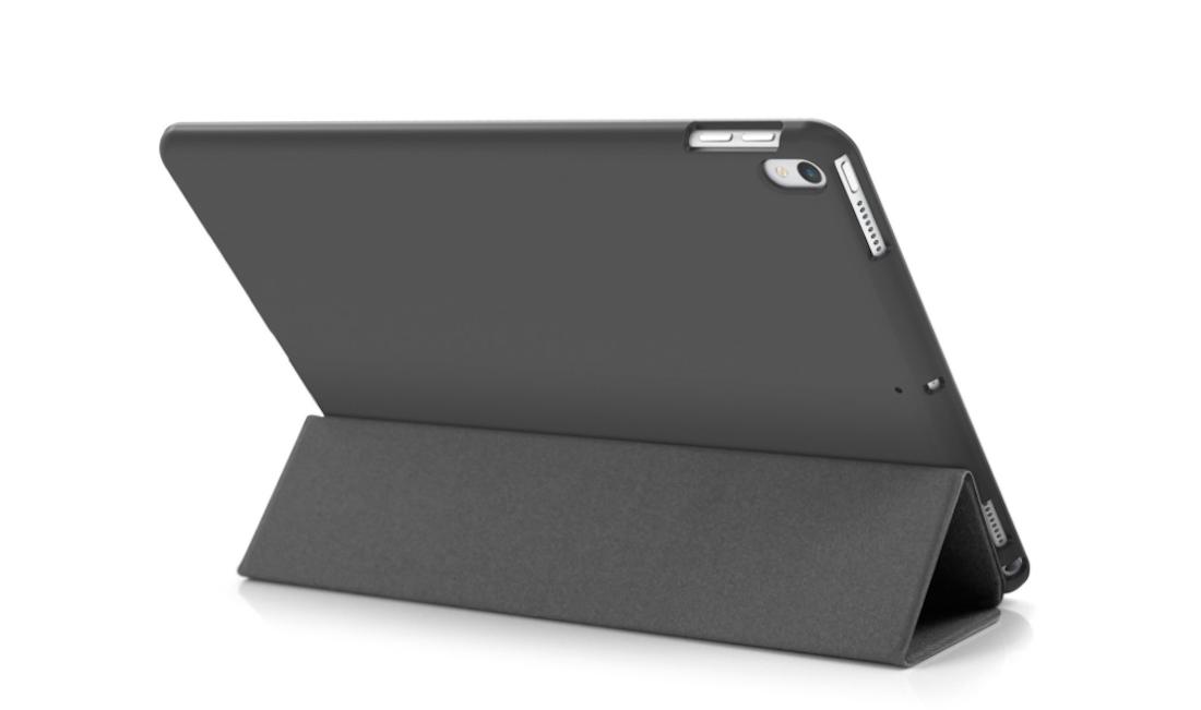 2f9d91cdea1 Estas fundas para tu iPad seguro que te encantarán