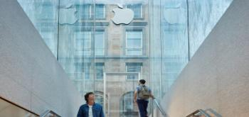 Apple nos asegura que sus iPhone no nos espían