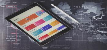 Shortcuts (Funciones rápidas) ofrece un mundo de posibilidades en iOS