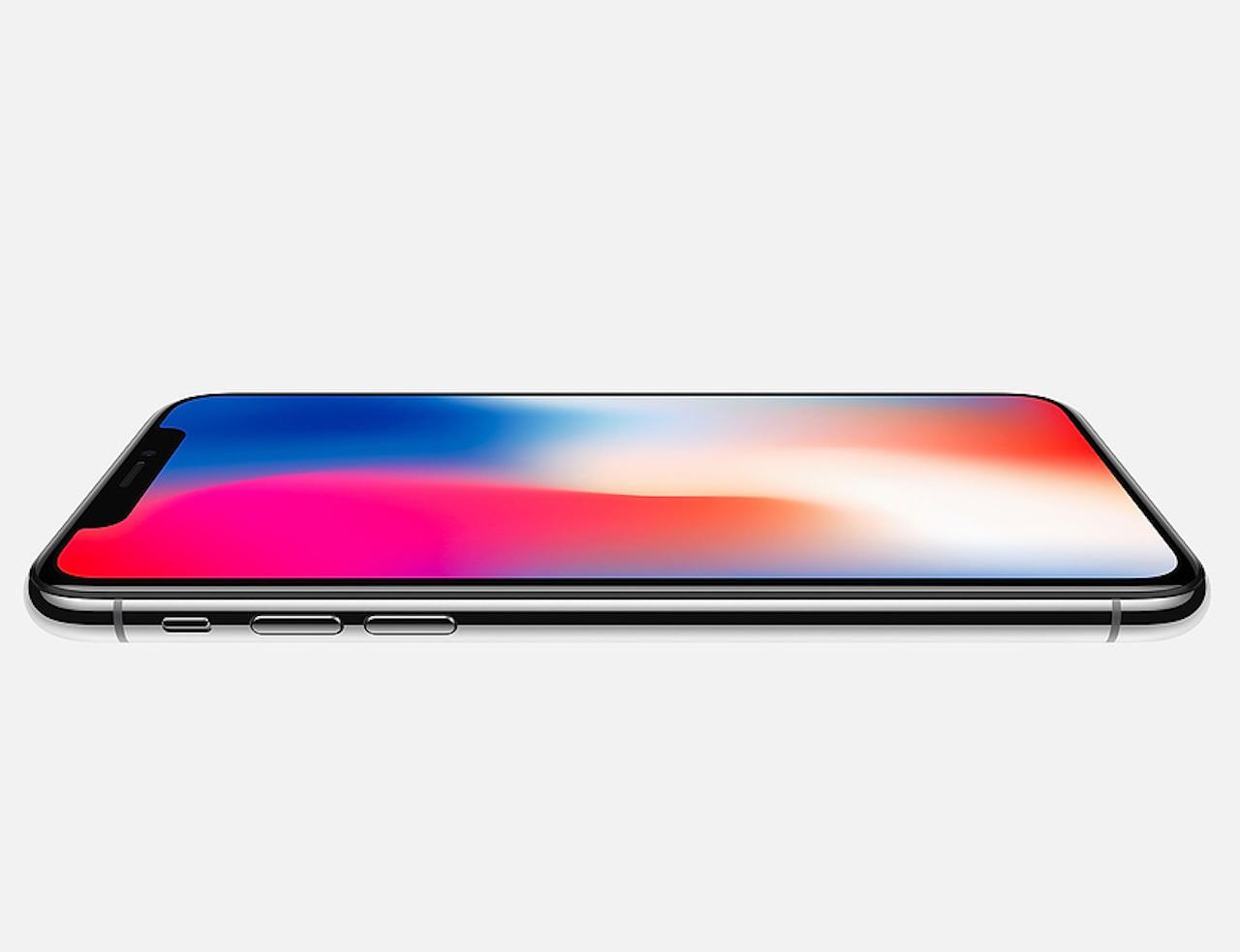 Kuo cree que Apple no añadirá un sistema TrueDepth trasero en los iPhone del 2019