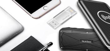 Esta es nuestra selección semanal de accesorios para el iPhone