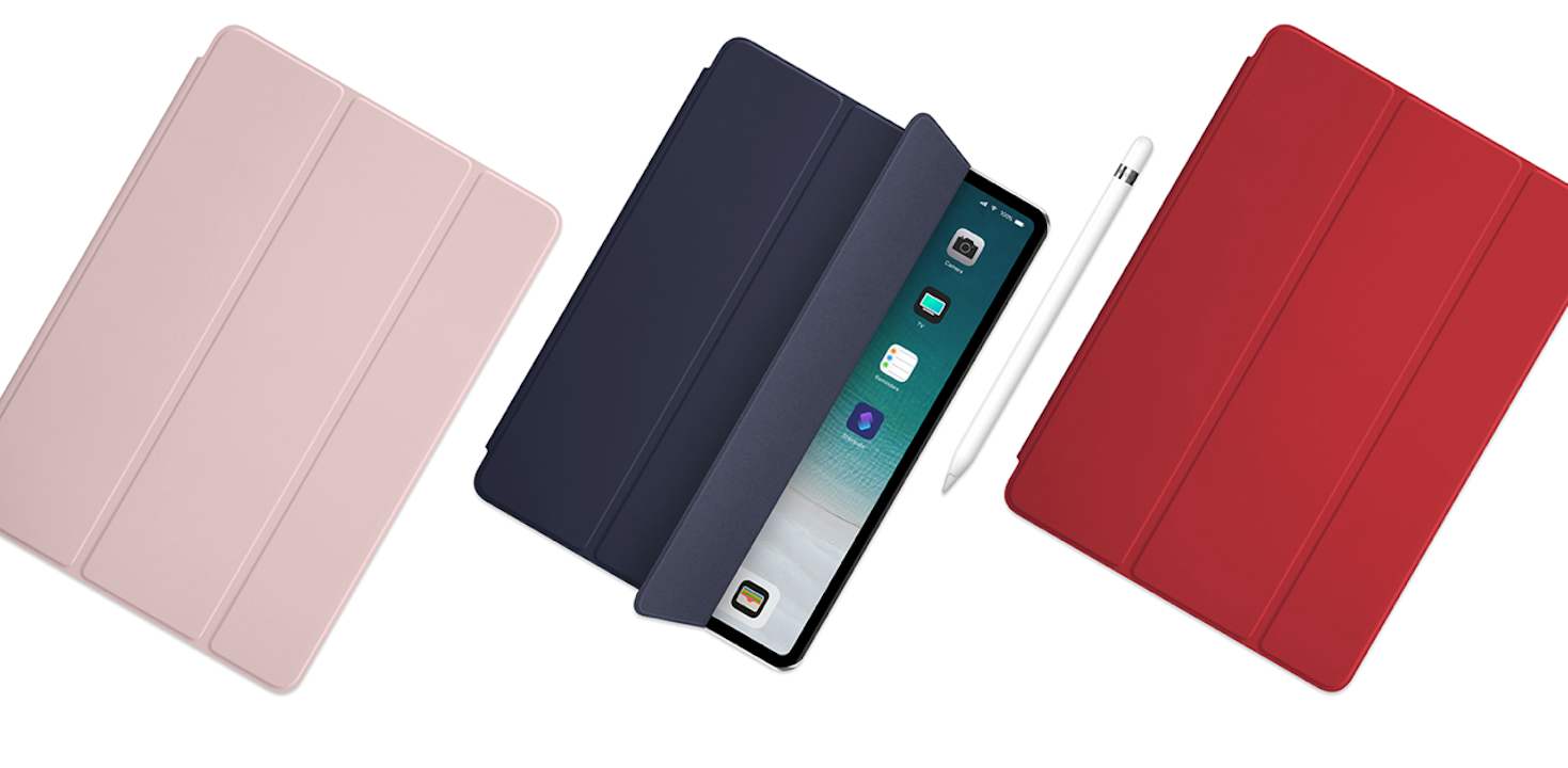 iPad Pro concepto Alvaro Pabesio