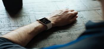 Apple lanza watchOS 5.1.1 solventando el problema que bloqueaba algunos Apple Watch
