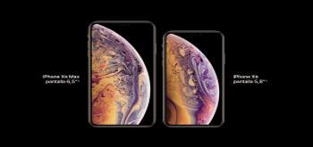 Conoce los precios de Orange para conseguir los nuevos dispositivos de Apple