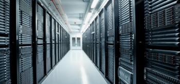Apple desmiente que existan chips espía en sus servidores