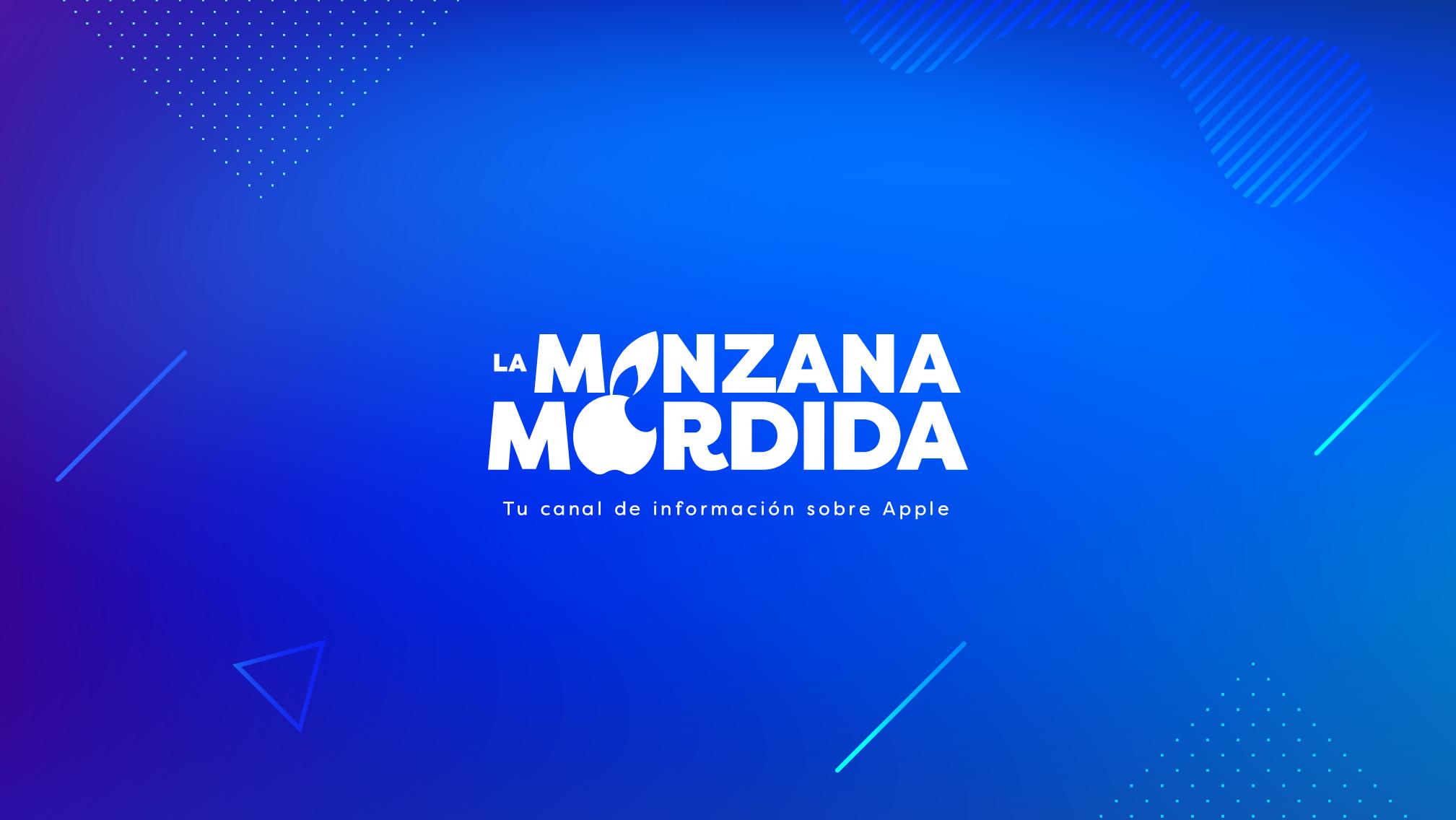 La Manzana Mordida 2018