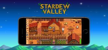 Stardew Valley; Uno de los juegos más descargados en Steam llega a iOS