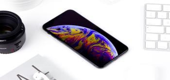 Apple da a su brazo a torcer y baja el precio del iPhone en China