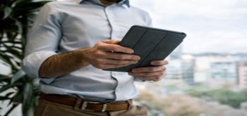 Si tienes un iPad Pro tendrás que pagar por usar la suite de Microsoft Office