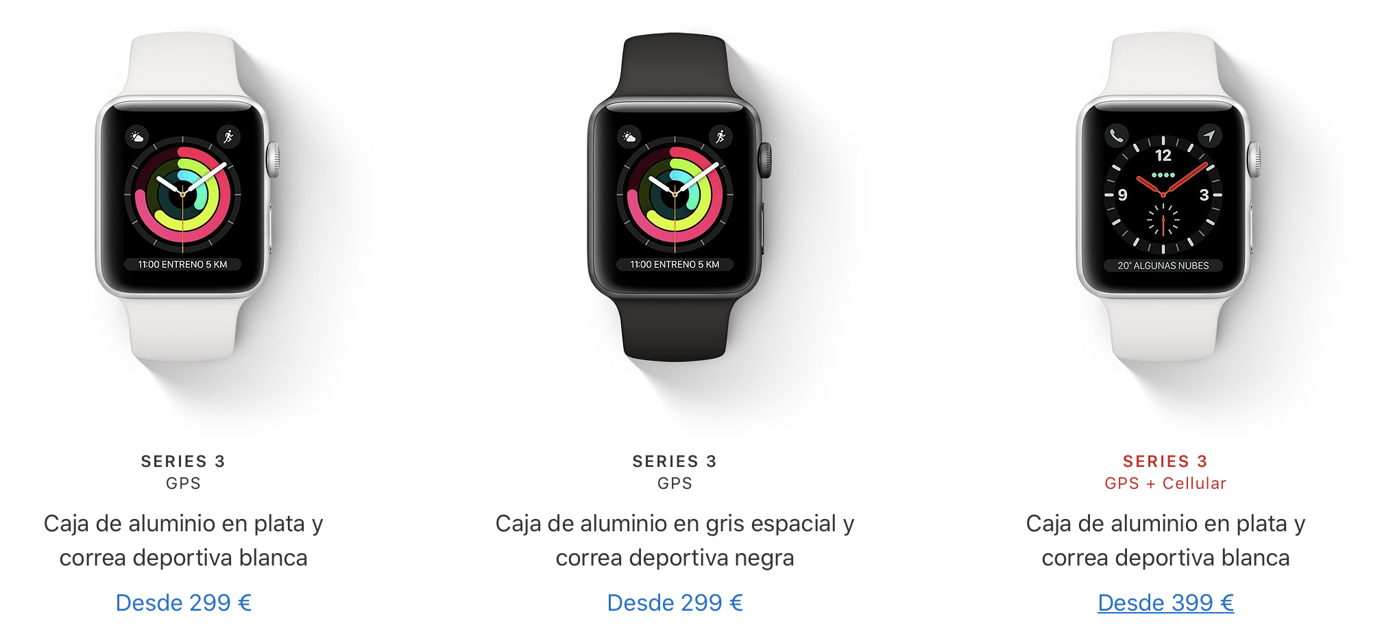 Black Friday 2018 Apple