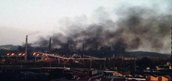 Google Maps informará sobre la contaminación de las ciudades