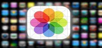 Cómo pasar fotos del iPhone al PC de forma rápida y fácil