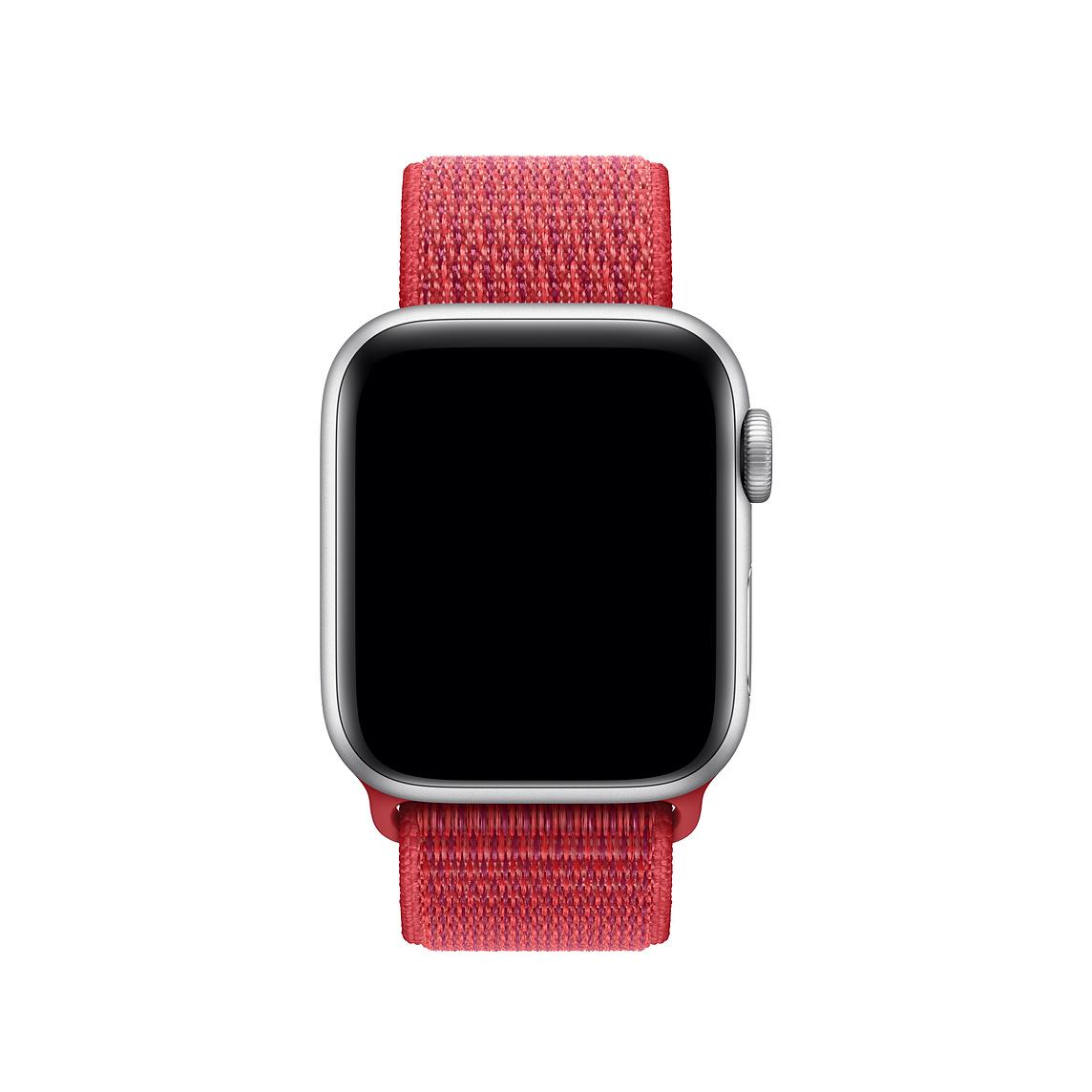 Correa Sport Loop Apple