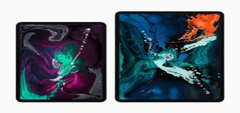 iPad Pro 2018: Apple sigue reinando entre las tablet del mercado
