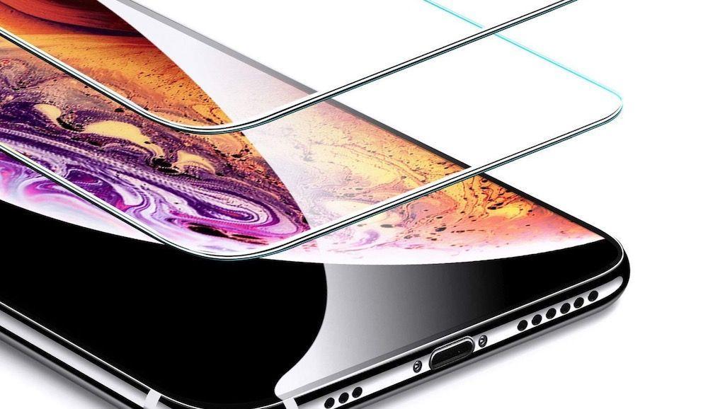 Como sera iPhone 2019