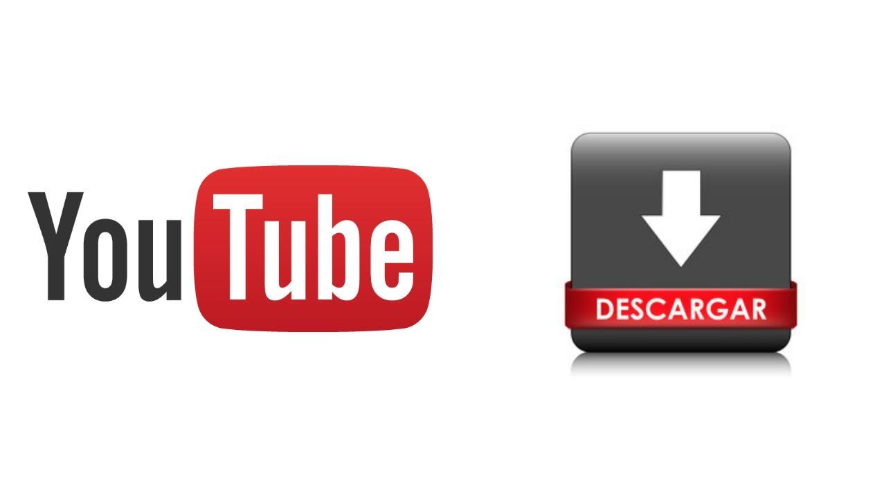 bajar peliculas de youtube para mac
