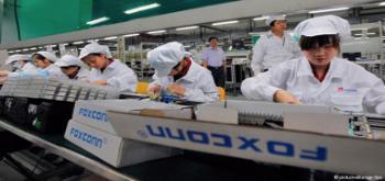 La fabricación del iPhone saldrá de China para establecerse en India según Reuters