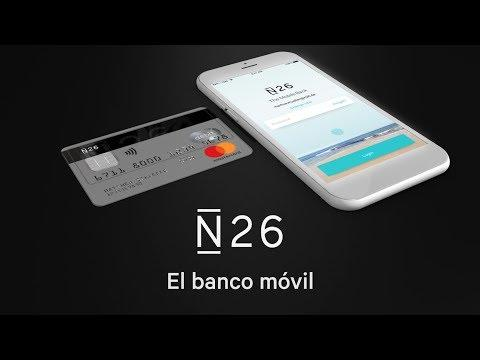 N26 Apple Pay Alemania