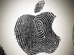 Privacidad de Apple