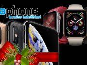YaPhone ofertas navidad