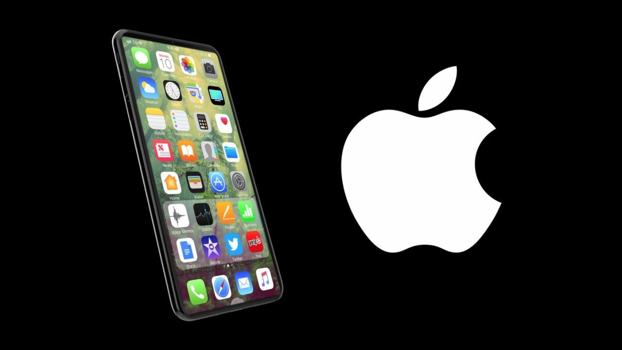iPhone 2020 rumores