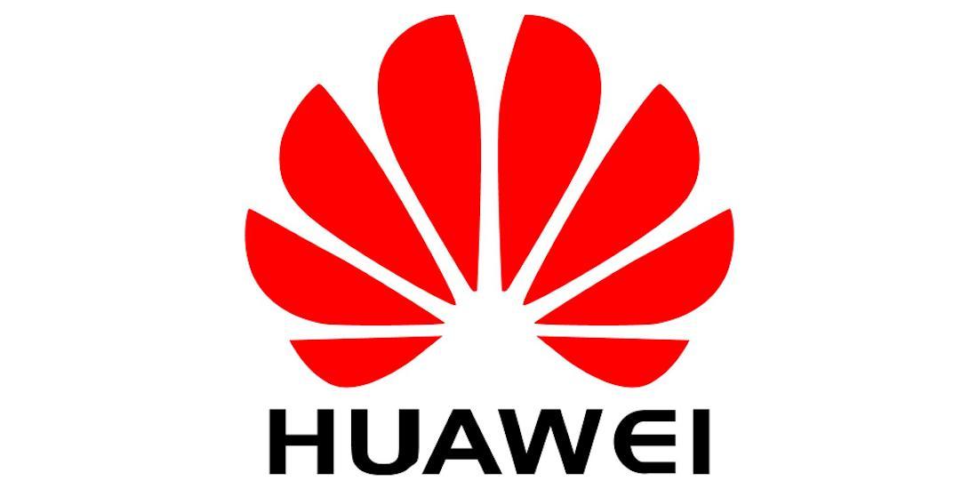 Dos empleados de Huawei, sancionados por publicar un tuit desde un iPhone