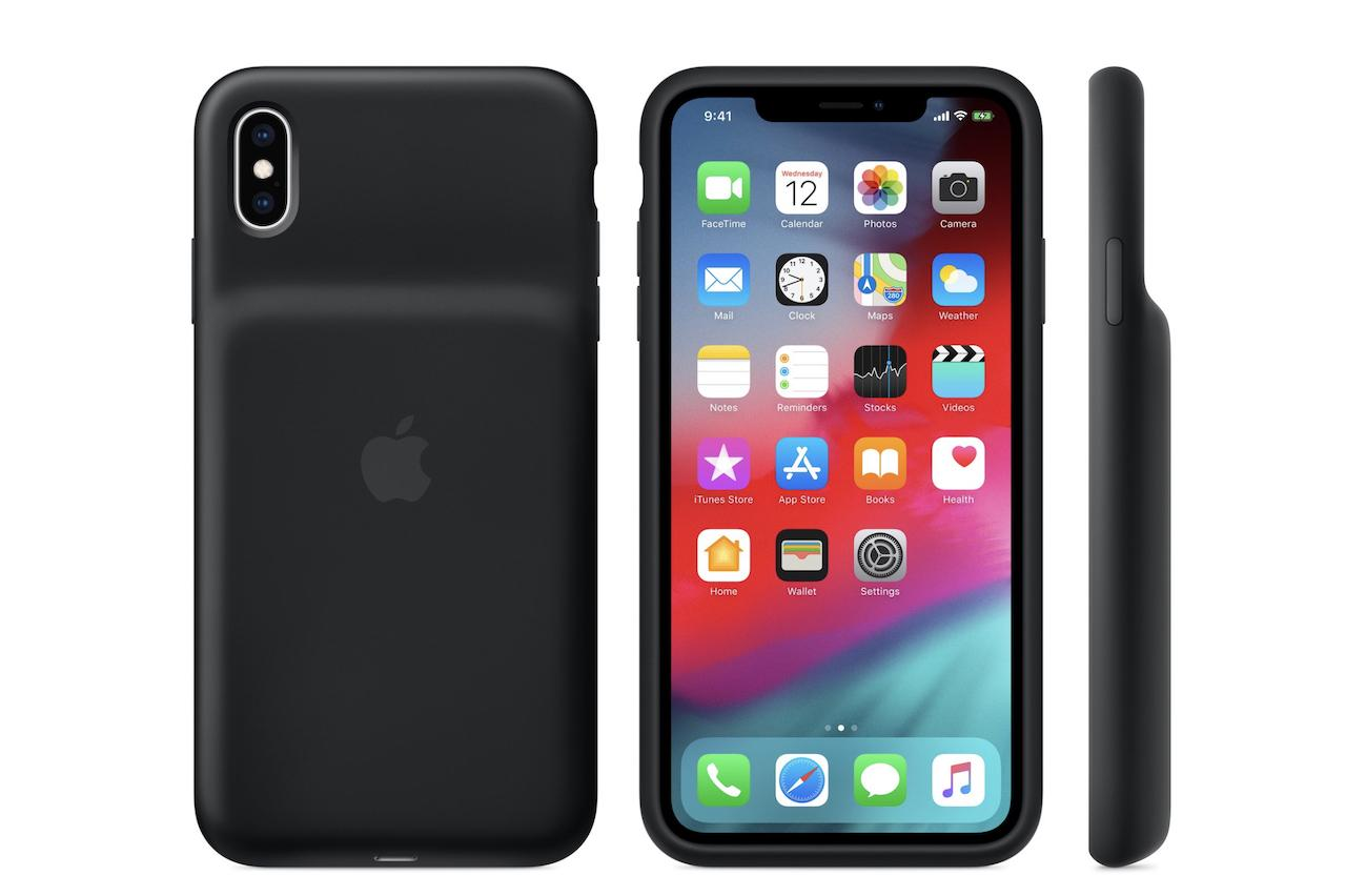Fundas iphone xs max original apple en España 【 OFERTAS Marzo