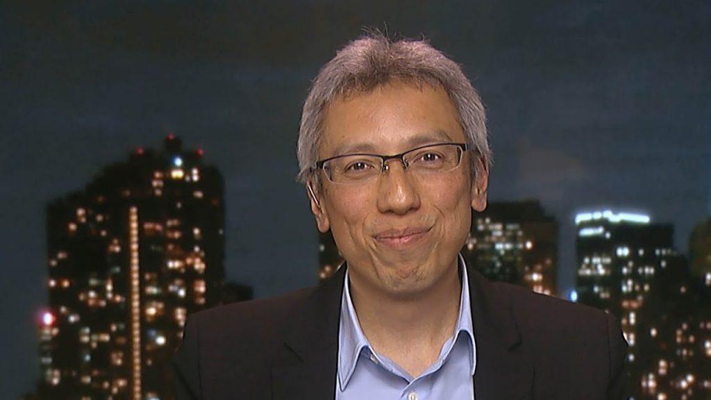 Jean Baptiste Su habló acerca del iPhone 2019