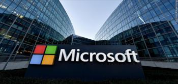 Microsoft cerró el 2018 en bolsa por encima de Apple