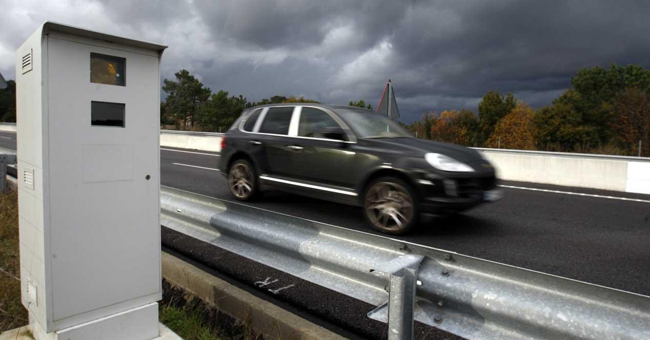 Google Maps ahora mostrará los límites de velocidad en la aplicación