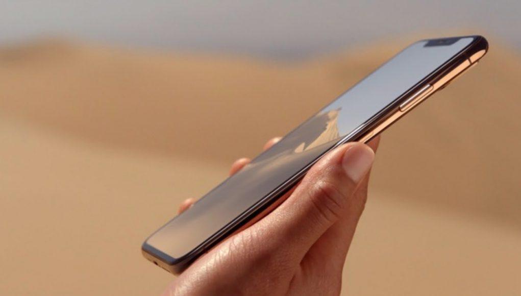 Cual será el precio del iPhone XI