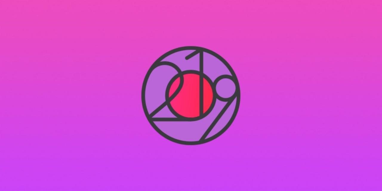 Reto Apple Watch Mujer 2019