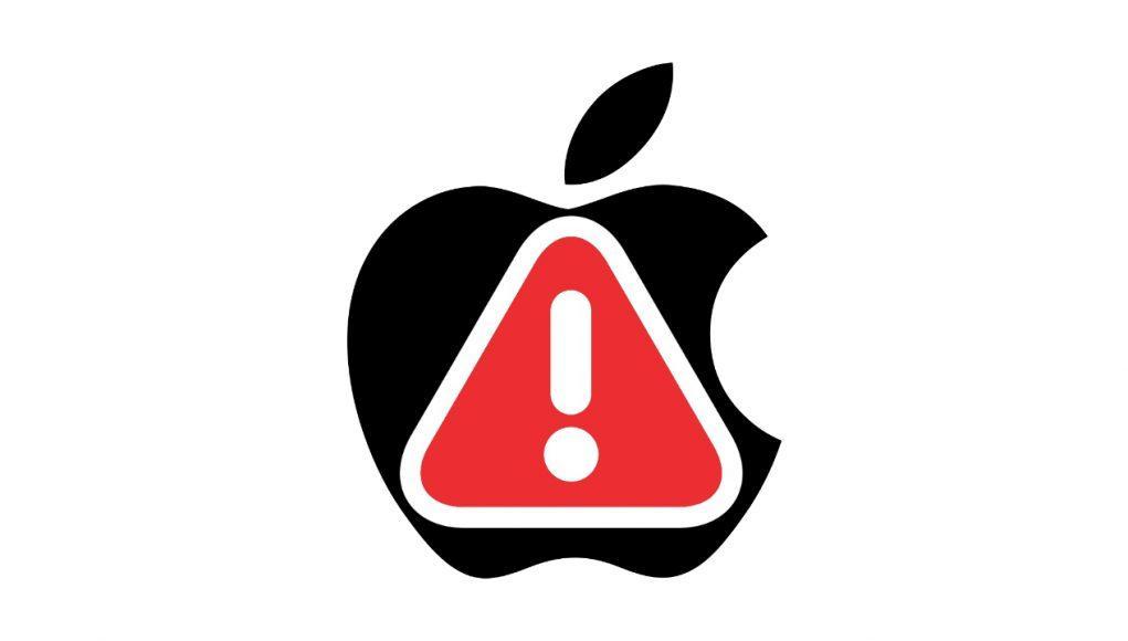 Apple-estafas-phishing-1021x580.jpg