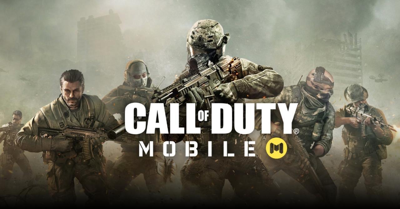 Call-of-Duty-para-m%C3%B3vil.jpg