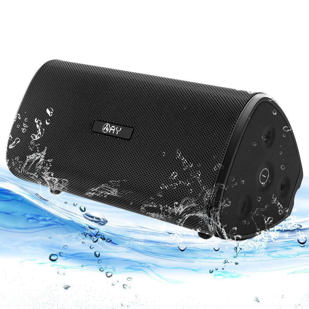 Altavoz bluetooth AY