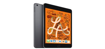 Review iPad mini 5: la nueva libreta digital para el usuario más básico