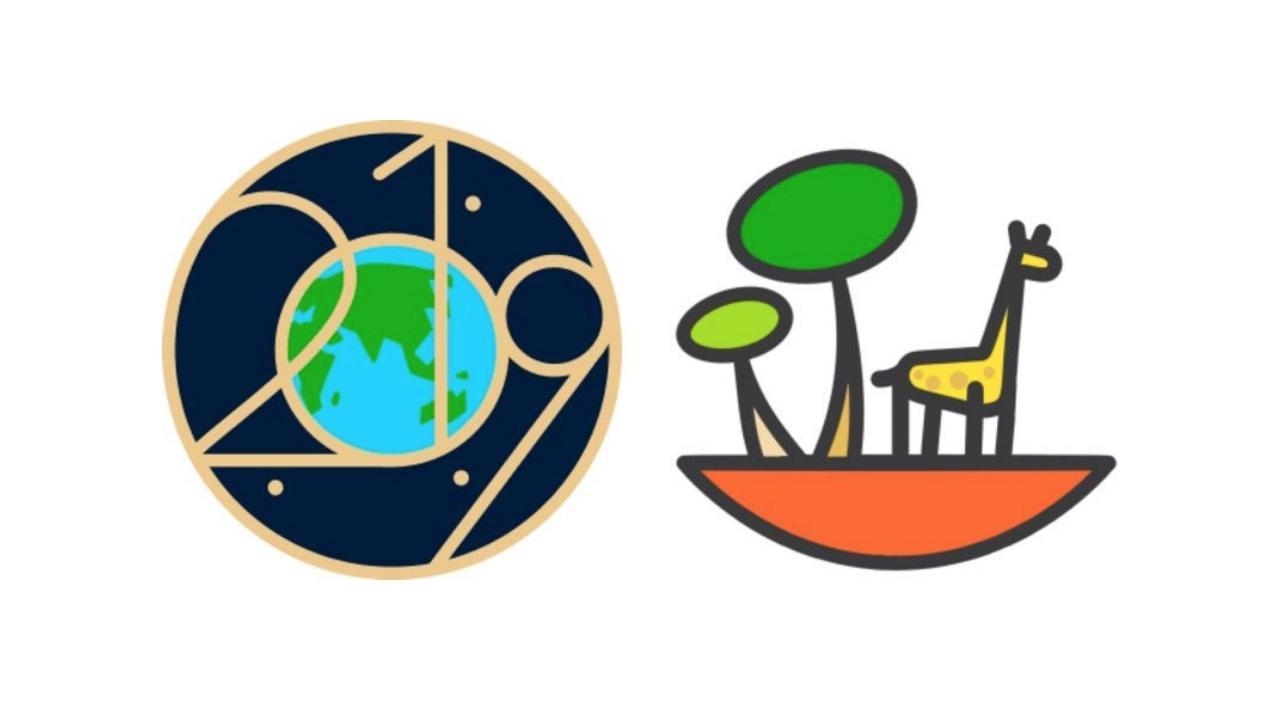 Desafío del Apple Watch por el Día de La Tierra