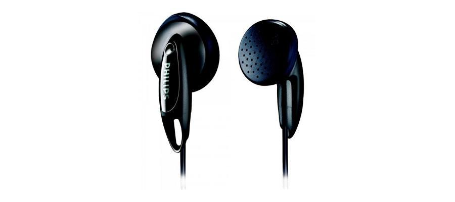 Mejores auriculares baratos