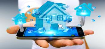 Mejores accesorios de domótica para hacer tu hogar inteligente