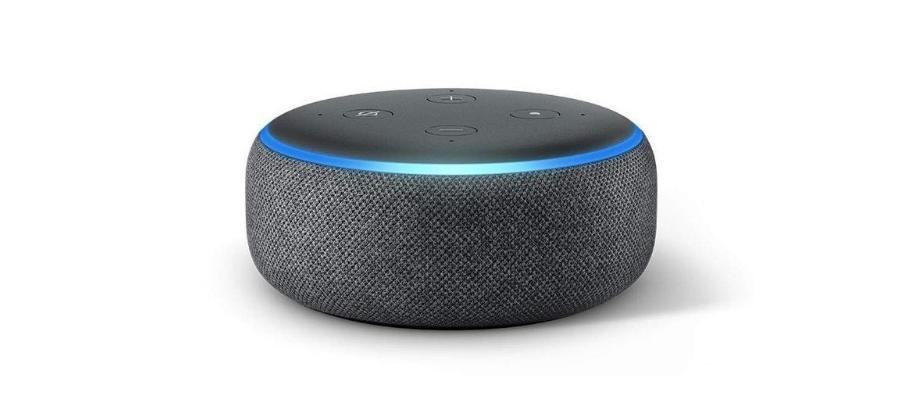 accesorios inteligentes homekit alexa google