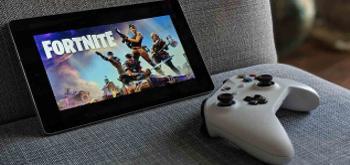 Los mejores mandos para jugar a Fortnite en tu iPhone