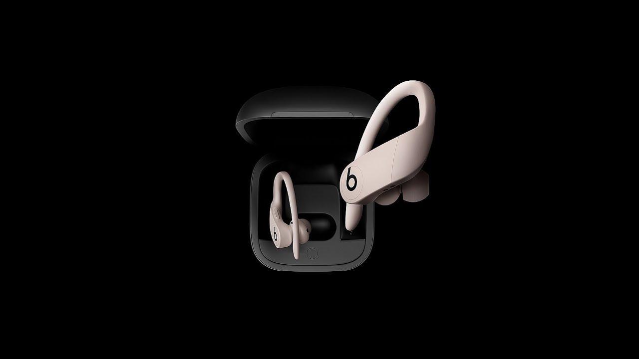 Amazon desarrolla sus propios auriculares con Alexa para competir con los AirPods