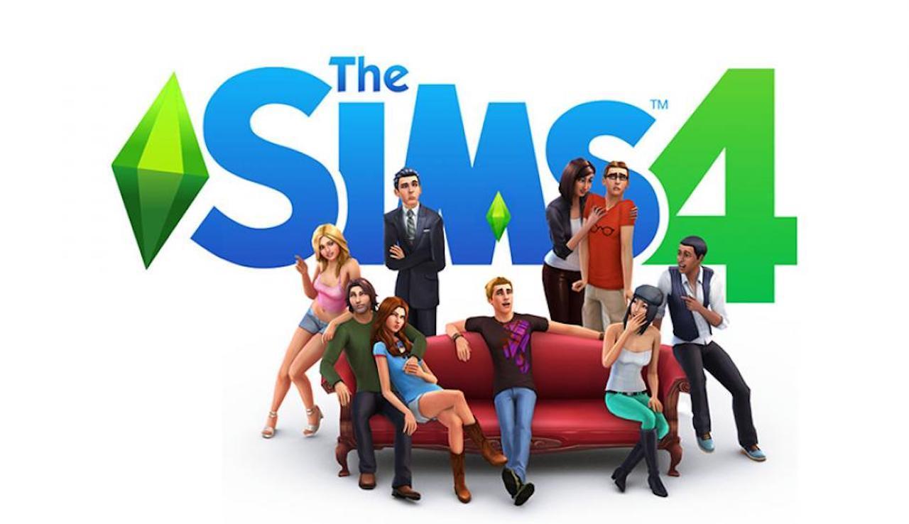 Cómo Descargar Gratis Los Sims 4 Para Mac Por Tiempo Limitado