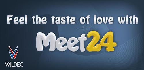 Meet24